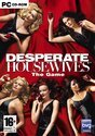Desperate Housewifes - The Game
