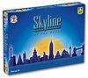 Afbeelding van het spelletje Skyline Of The World