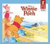 Winnie de poeh + boekje (luisterboek)