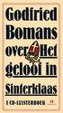 Godfried Bomans over het geloof in Sinterklaas (luisterboek)