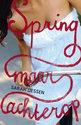 Spring Maar Achterop