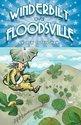 Winderbilt Over Floodsville