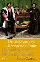 De Teloorgang Van De Westerse Cultuur