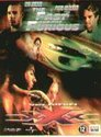 Xxx/Fast And The Furious