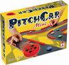 Afbeelding van het spelletje Mini - Pitchcar - Indoor Actiespel