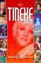 Tineke Schouten - 25 Jaar Theater