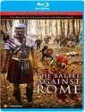 Battle Against Rome (Blu-ray)