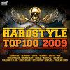 Hardstyle Top 100 - 2009