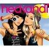Hed Kandi: Ibiza 2011