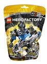 LEGO Hero Factory Stringer - 6282