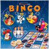 Afbeelding van het spelletje Studio 100 Bingo