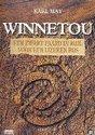 Winnetou - Bloem Op De Prairie