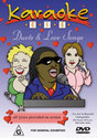 Karaoke - Duets & Love Songs