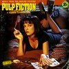 Pulp Fiction (180Gr+Download)