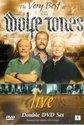 Wolfe Tones - Very Best Of (2DVD)