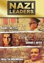 Nazi Leaders