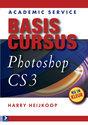Basiscursus Photoshop CS3