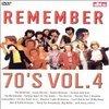 Remember 70's Vol.4