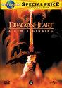 Dragonheart 2 - New Beginning