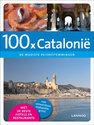 100 x gidsen - 100 x Catalonie