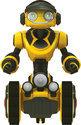 WowWee Mini Roborover - Robot