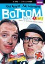 Bottom - Serie 1 t/m 3