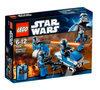 LEGO Star Wars Mandalorian Battle Pack - 7914