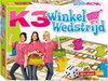 K3 Winkelwedstrijd