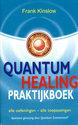Quantum healing praktijkboek