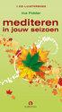 Mediteren in jouw seizoen (luisterboek)