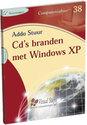 Cd's Branden Met Windows Xp