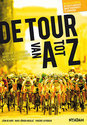 Tour van A tot Z