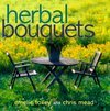 The Herbal Bouquets