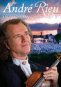 Andre Rieu - Live In Maastricht 3