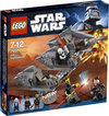 LEGO Star Wars Sith Nightspeeder - 7957