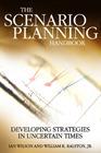 Scenario Planning Handbook
