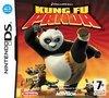 Kung Fu Panda-The Game