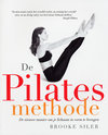 De Pilates-methode