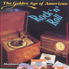 The Golden Age Of American Rock 'N' Roll Vol. 1