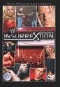WWE - Insurrextion 2003
