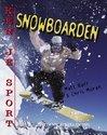 Ken je sport - Snow boarding