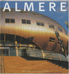 Almere ned-eng