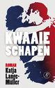 Kwaaie Schapen