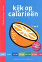 Kijk op calorieen