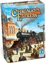 Afbeelding van het spelletje Chicago Express