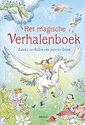 Het magische verhalenboek