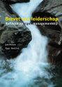 Brevet van leiderschap