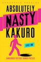 Absolutely Nasty Kakuro Level One