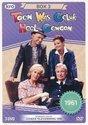 Toen Was Geluk Heel Gewoon - Box 3: 1961