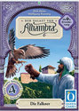 Afbeelding van het spelletje Alhambra Uitbreiding 6